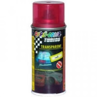 Duplicolor Tuning Transparent Spray  150ml