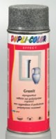 Duplicolor Granit Style Spray   400ml